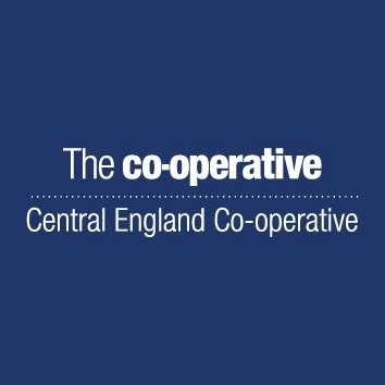 Belper Acquisition and onward sale on behalf of developer and Central England COOP