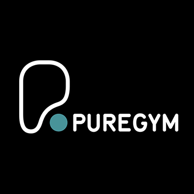 PureGym gains third site in Nottingham